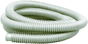 1 1/2' Flexible Pool Filter Connection Hoses