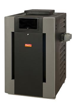 Raypak 266A Gas Heater 266K BTU