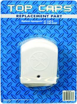 Top Caps Compatible with Aqua Sports®