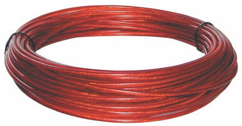 Old Man Winter 40 ft Winter Cover Replacement Cable