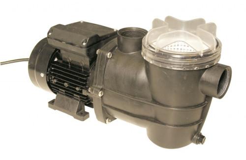 EZ Flow Compact Pump 3/4 HP