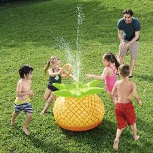 H2OGO Pineapple Blast