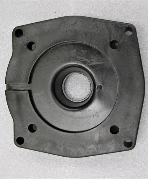 Motor Bracket Replacement for IMP Pumps