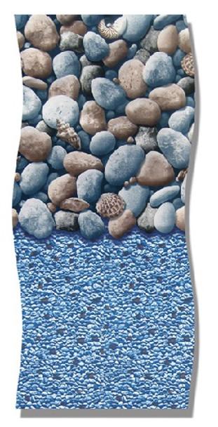 Stoney Beach Liner