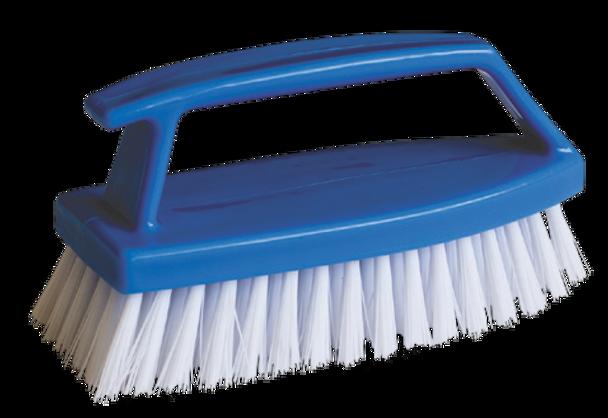 Handy Brush