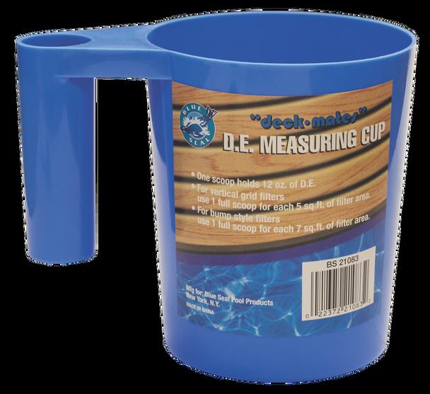 DE Measuring Cup 12oz
