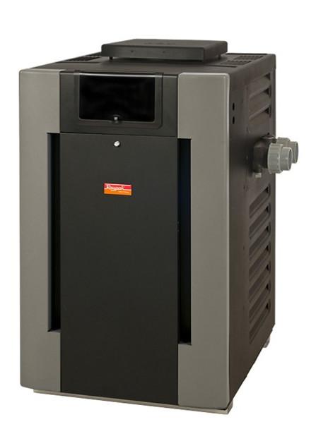 Raypak 406A Gas Heater 399K BTU