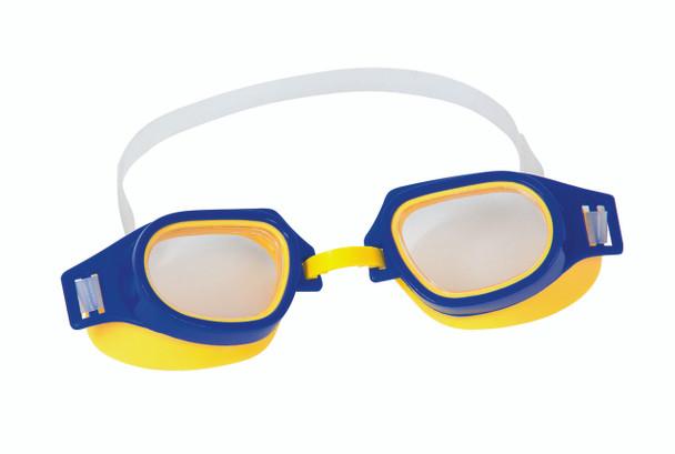 Sport Pro Champion Goggles