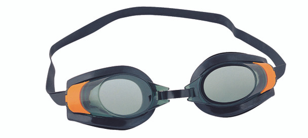 Pro Racer Goggles