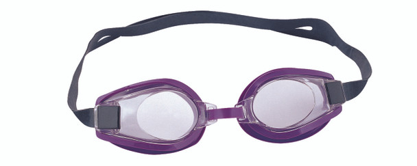 Splash Style Goggles