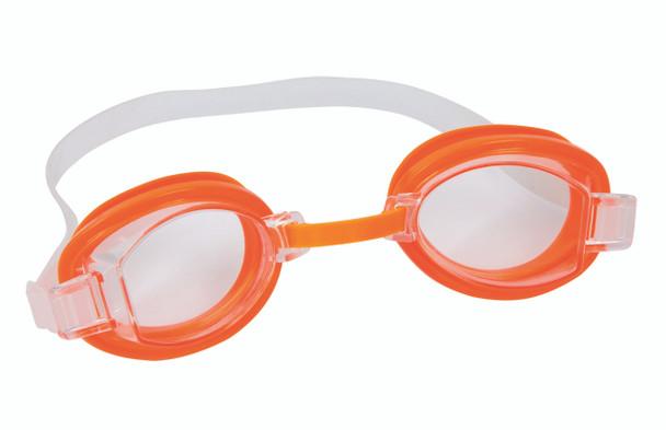 Sun Ray Goggles