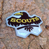 Crow Scout Core Patch