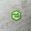 Vegi Scout Spirit Badge