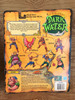 Pirates of Dark Water Carded Figures