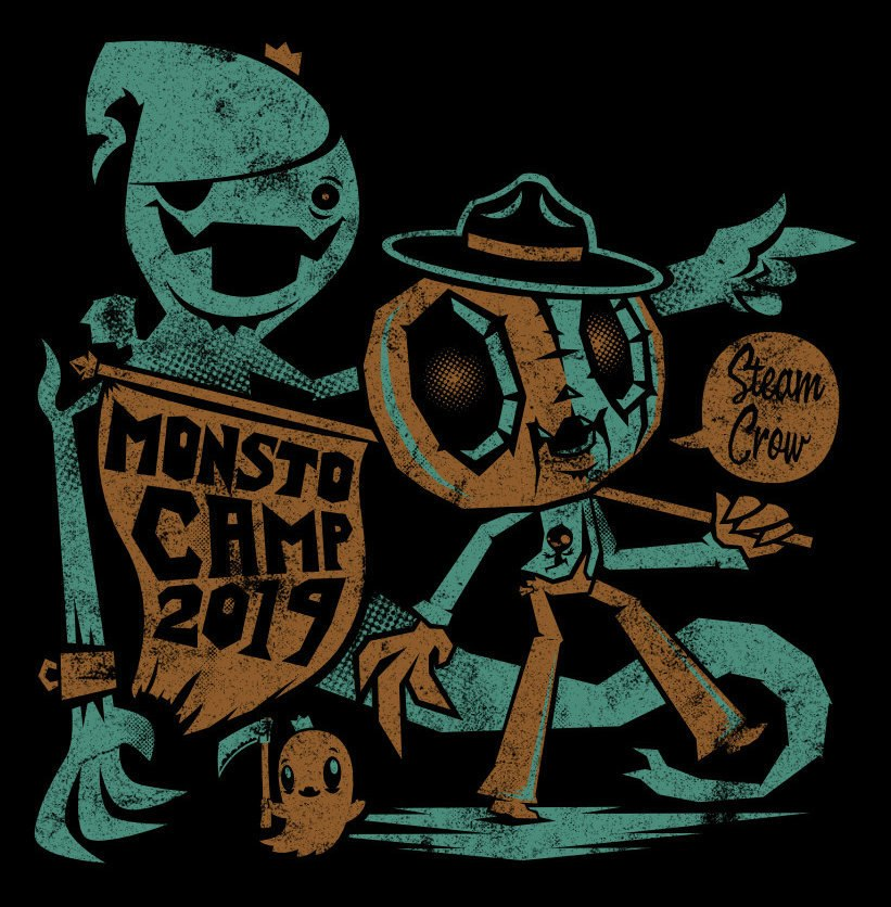 2019-monstro-camp-shirt-compressed.jpg
