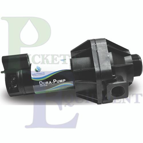Dura-Pump