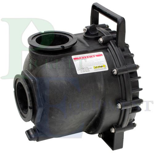 M300 Pump only