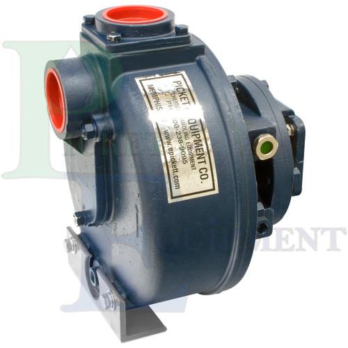 DWS-2 Pump only