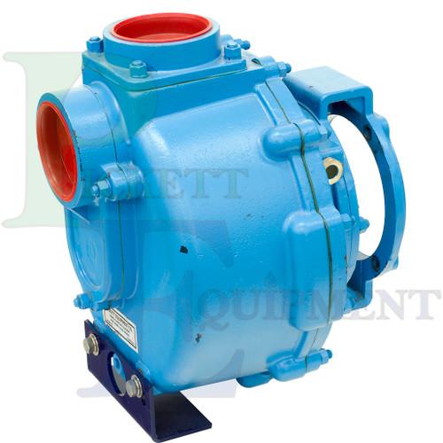 DWS-3 pump only