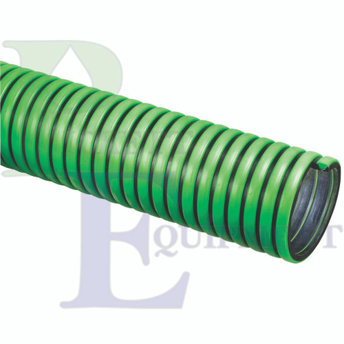 1 1/2 in. ID EPDM Suction Hose