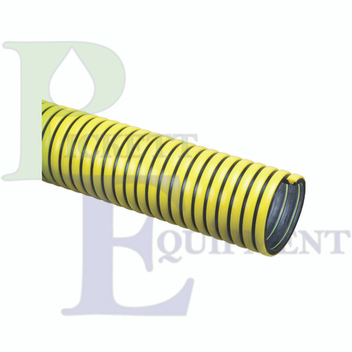 2 in. ID EPDM Suction Hose (TY-200)