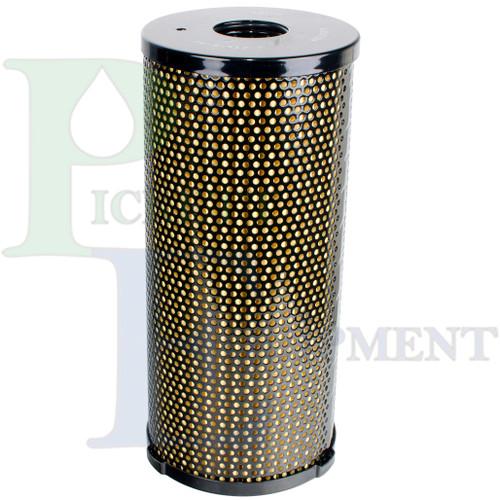 Fuel-Gard 0.5 micron element (Fits VF21)