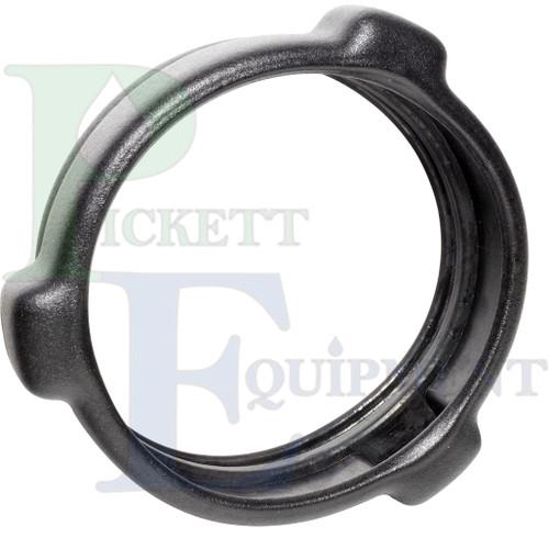 J73C Bumper Ring