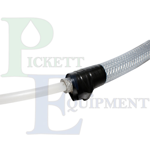 """Dual Containment Tubing System, 3/4"""" Outer, 1/2"""" Inner"""