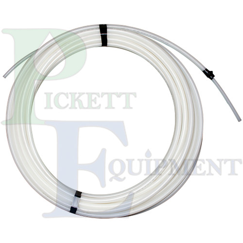 """Dual Tubing Containment System, LLDPE. 5/8"""" OD outer tube, 3/8"""" OD inner tube"""
