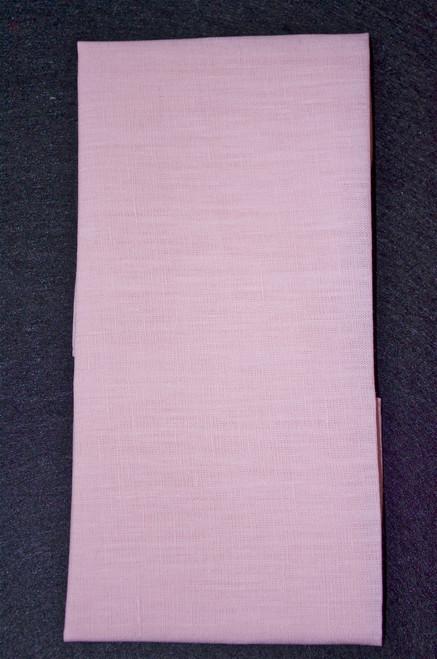 Square Top Pink - Blush