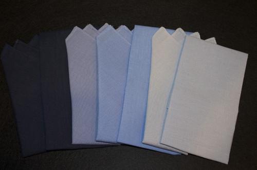 Blue Bundle