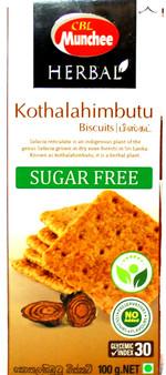 Munchee Kothalahimbutu Biscuits 100g