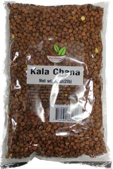 Kala Chana 32 Ounces