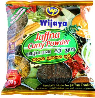 Wijaya Jaffna Curry Powder 500g