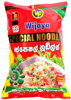 Wijaya Special Noodles 400g