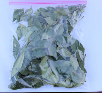 Curry Leaves 1oz