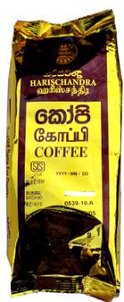 Harischandra Coffee 100g