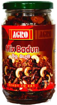 Agro Mix Badun 175g