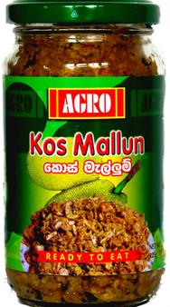 Agro Kos Mallum