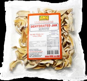 AMK Dehydrated Jak 100g