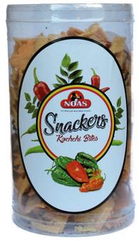 Noas Kochchi Bites 150g