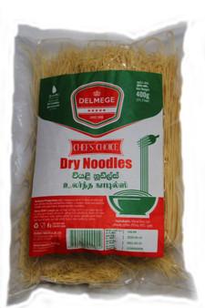 Delmege Dry Noodles 400g