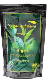 Bogawanthalawa Legend Loose Tea 400g