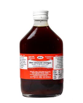 Maha Narayana Oil 180ml