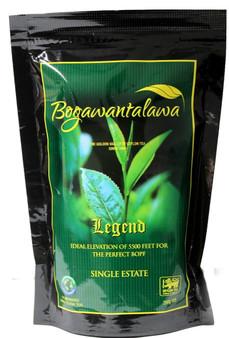 Bogawanthalawa Legend Loose Tea 200g