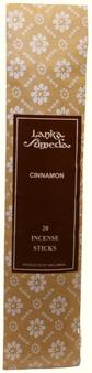 Lanka Sumeda Cinnamon Incense Sticks