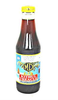 MD Kithul Treacle 350 ml