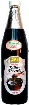 AMK/CC Kithul Treacle 750ml