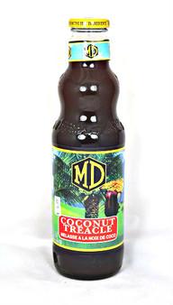 MD Coconut Treacle 750ml