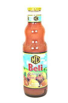 MD Beli Cordial 750ml